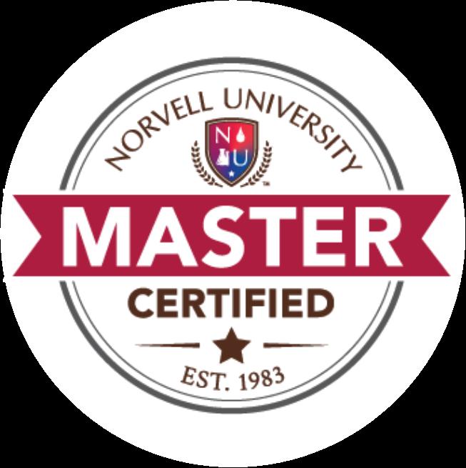 norvell-university-master
