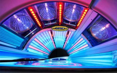 "Looking for a ""Tanning Salon Near Me"" In Chattanooga?"