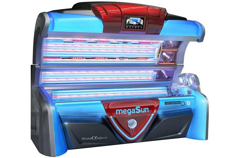 sunsational-spray-tan-spa-best-tanning-salon-near-me-chattanooga-klb-megasun-8000