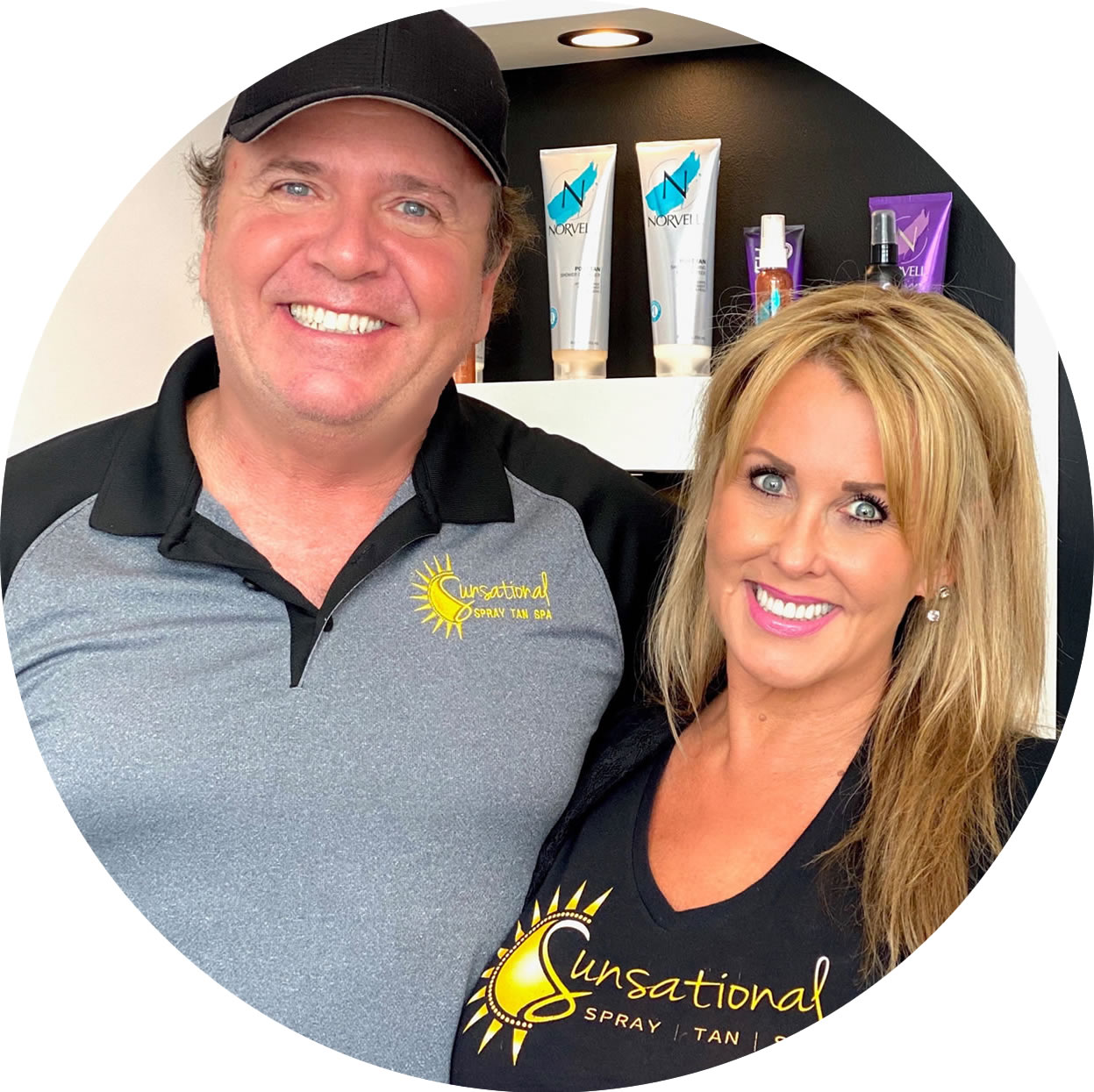 sunsational-spray-tanning-spa-best-chattanooga-tanning-salon-4