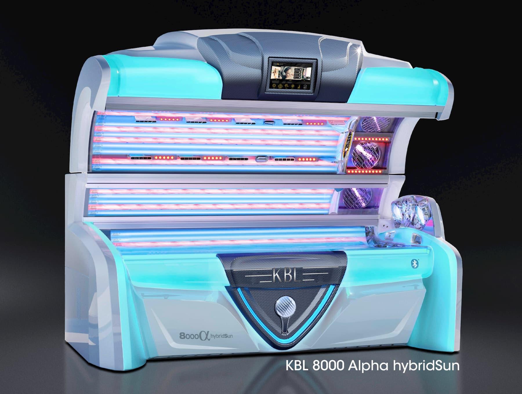 sunsational-spray-tan-spa-best-tanning-salon-near-me-chattanooga-klb-megasun-8000-4